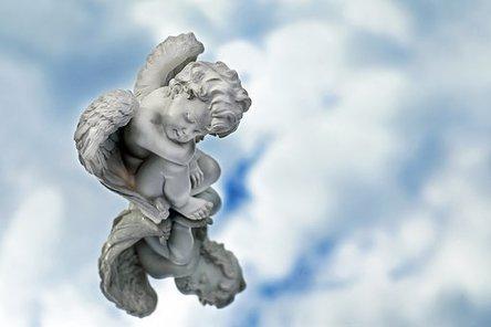 angel-1632265__340.jpg