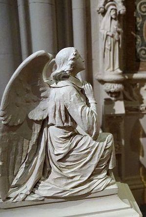 angel-1931615__480.jpg