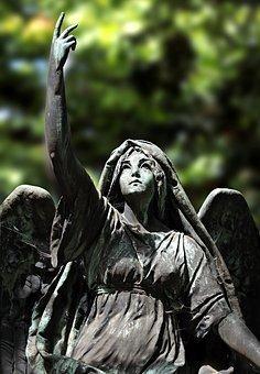 angel-2401263__340.jpg