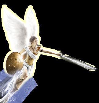 angel-2424196__340.png