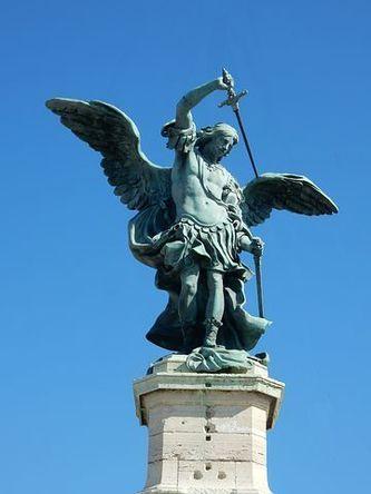 angel-2677047__480.jpg