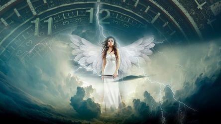 angel-3026517__480.jpg