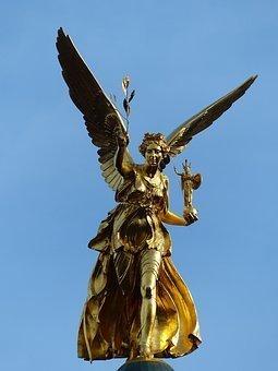angel-of-peace-2294089__340.jpg