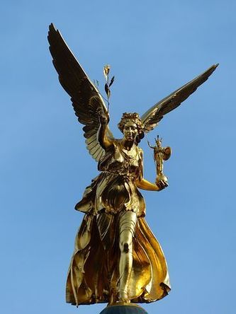 angel-of-peace-2294089__480.jpg