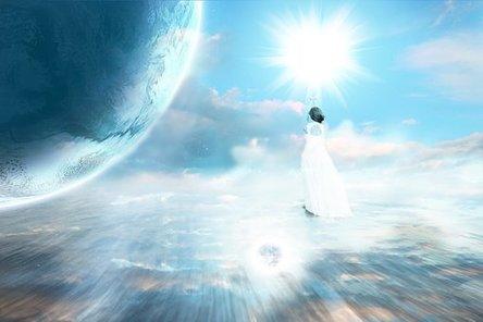 ascension-1568162__340.jpg