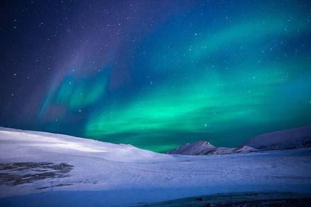 aurora-1197753__480.jpg