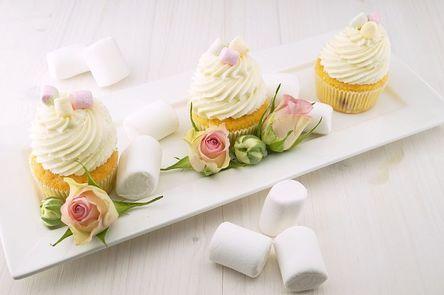 baking-1850628__480.jpg