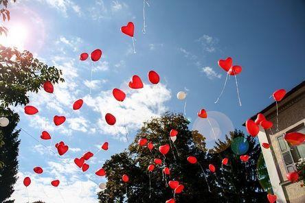 balloon-767246__480.jpg