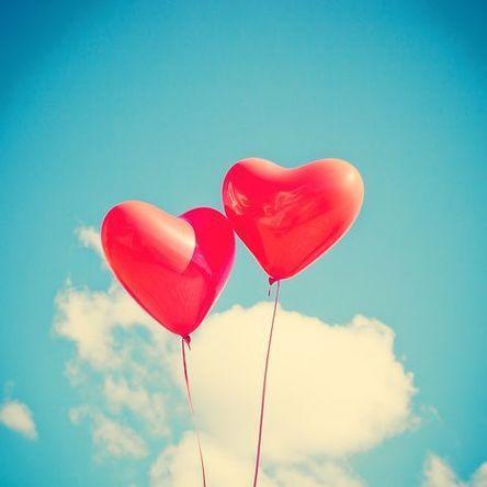 balloon-991680__480.jpg