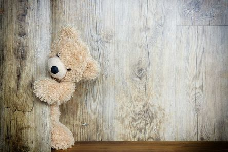 bear-3096377__480.jpg