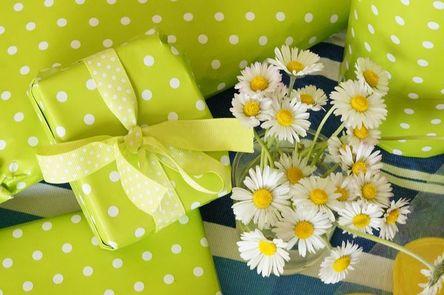 birthday-757097__480.jpg