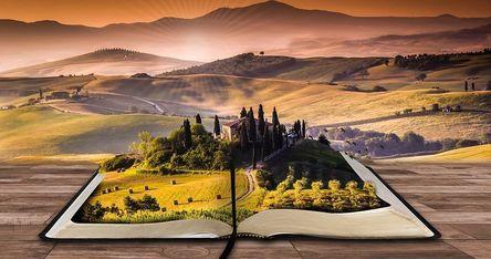 book-1014197__480.jpg