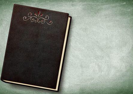 book-3088775__480.jpg