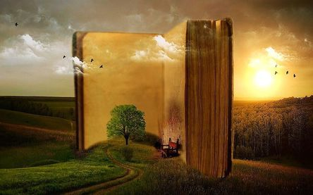 book-863418__480.jpg