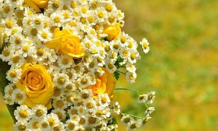 bouquet-1506250_1280.jpg
