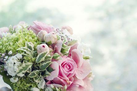 bouquet-2138837__480.jpg