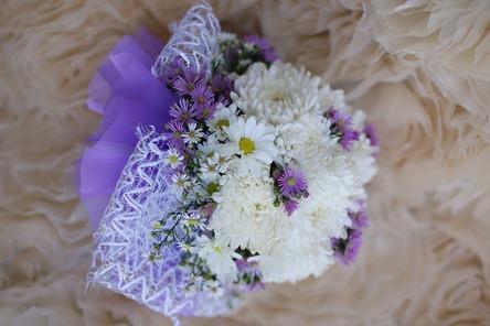 bouquet-3769922_960_720.jpg