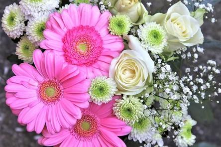 bouquet-4323374_1280~2.jpg
