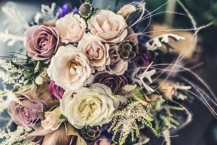 bouquet-691862__480~2.jpg