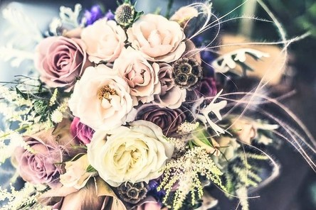 bouquet-691862__480~3.jpg
