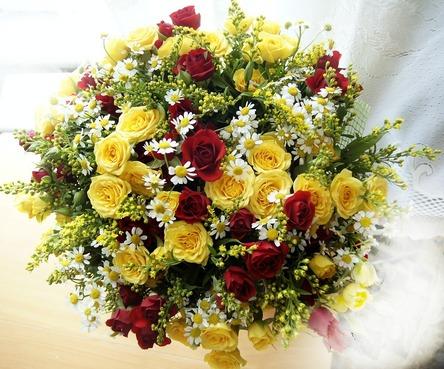 bouquet-996204_1280.jpg