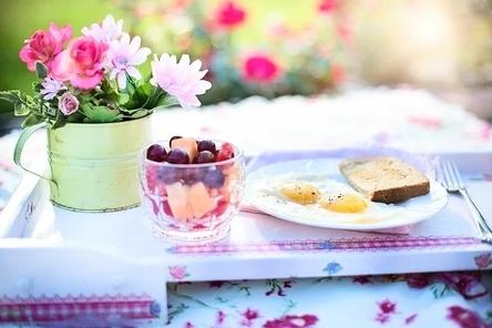 breakfast-848313__480~2.jpg