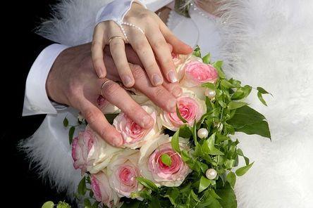 bride-and-groom-2157260__480.jpg