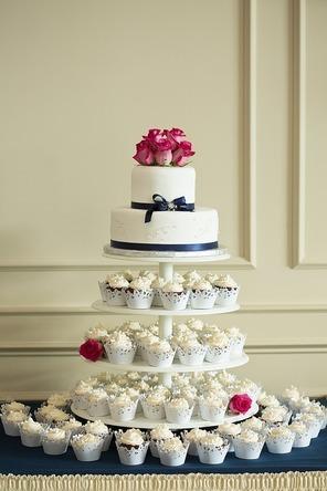cake-1145609_960_720.jpg