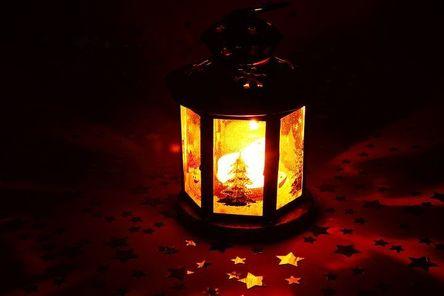 candle-15821__480.jpg