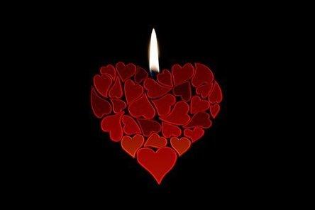 candle-2671870__340.jpg