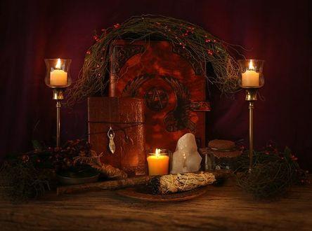 candle-3133631__480.jpg