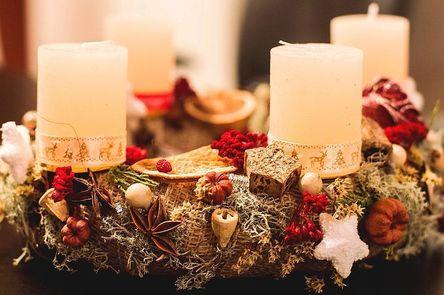 candle-3331059__480.jpg