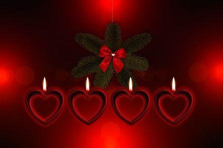 candle-3763666__480.jpg