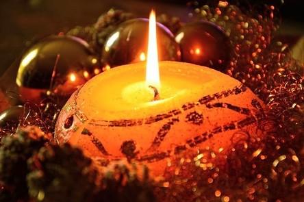 candle-3837577__480~2.jpg