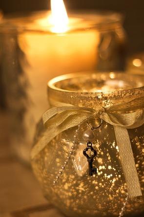 candle-3854101_1280.jpg