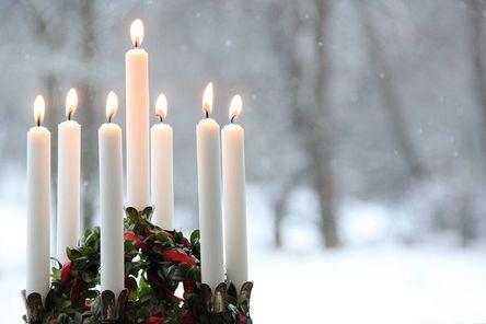 candlelight-3022915__480.jpg