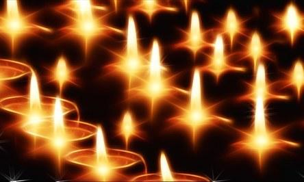 candles-141892__340.jpg