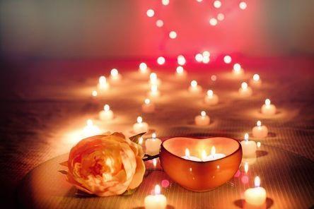 candles-2000135__480.jpg