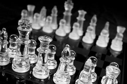 chess-3066319__340.jpg