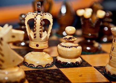 chess-637745__480.jpg