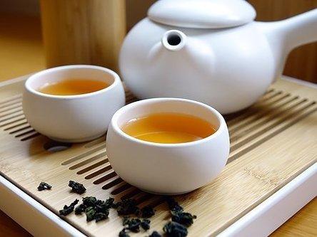 chinese-tea-2644251__340.jpg