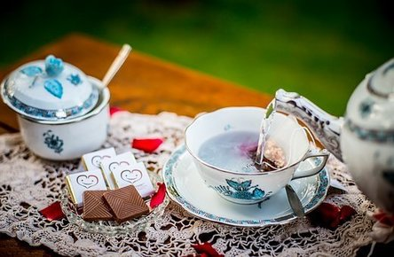 chocolate-2725816__340.jpg