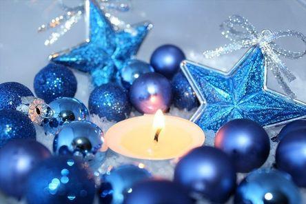 christmas-1050995__480.jpg
