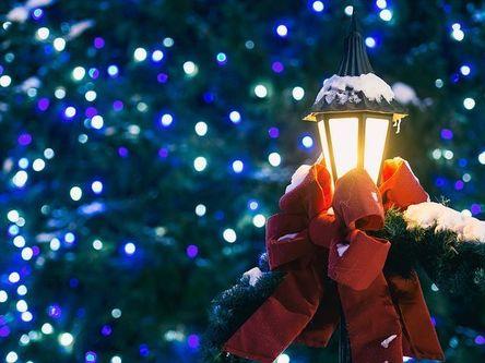 christmas-2594038__480.jpg