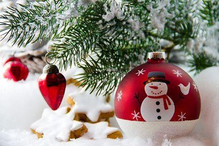 christmas-2939314__480.jpg