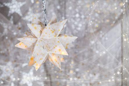 christmas-2942305__480.jpg