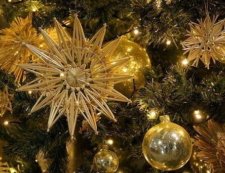 christmas-2945103__480.jpg