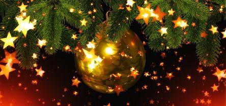 christmas-2945213__480-1.jpg