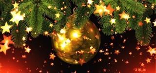 christmas-2945213__480-1~2.jpg