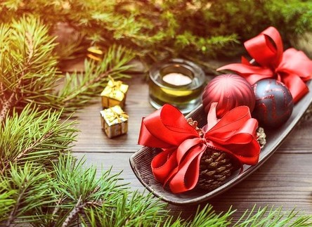 christmas-2945549__480~2.jpg
